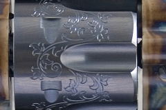 Glahn-Style-leaf-engraving-cylinder-close-up