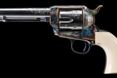 TMS-Revolver-Left-A-