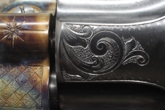 custom-engraving-cylinder-detail