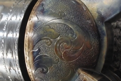 custom-engraving-recoil-shield-detail