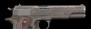 before-after-1911-featured1