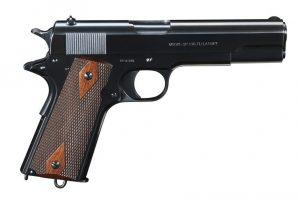 colt1911-after
