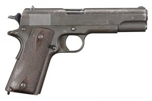 colt1911-before