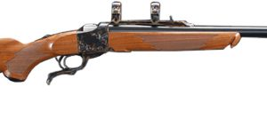 ruger-no1-featured