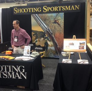 shootingsportsman