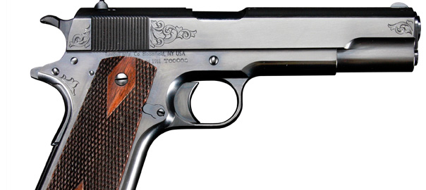 1911a_featured