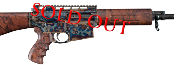 RS resized for site - synthetic stock - sold out