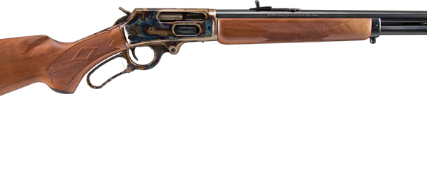 marlin1895Guide_featured
