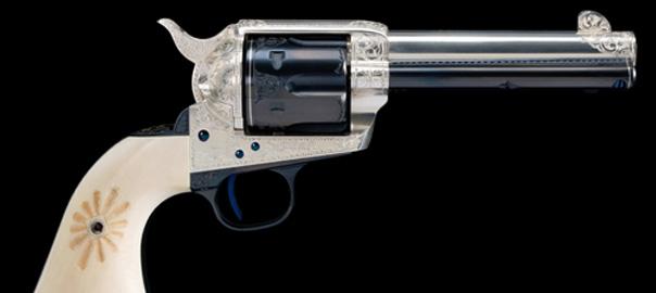 open-range-b-silver
