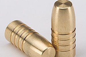 Ammunition Components Archives - Turnbull Restoration