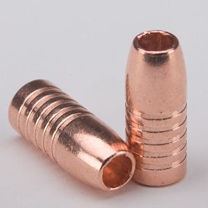 400TSX_bullets