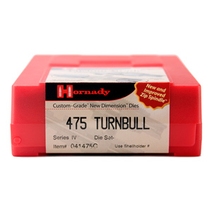 475TurnbullDies_Hornady