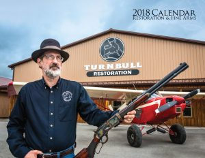 2018-Restoration-Calendar-Cover