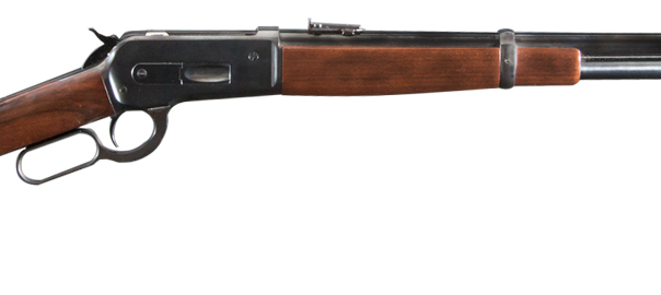 4862 Browning 1886 SRC RS resized for site