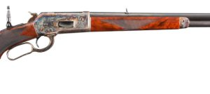 4904-Winchester-1886-Deluxe-LWT-RS-resized-for-site