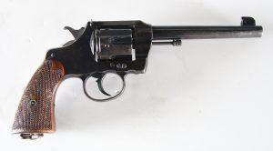 Colt-1892-RS-Log-4788