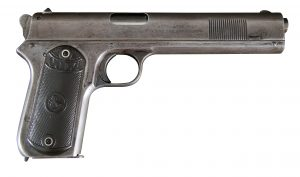 Colt-1902-RS-Before