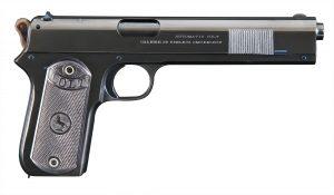 Colt-1902-RS-after