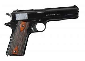 Colt-1911-Navy-10756-right
