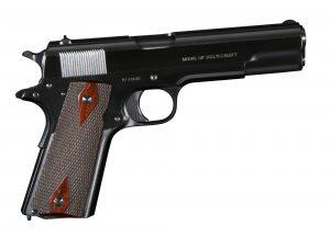Colt-1911-Navy-43135-right