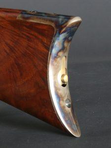 Winchester-1873-left-buttplate