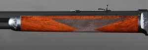 Winchester-1873-left-forend