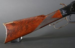 Winchester-1873-right-stock
