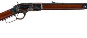 ftr-rs-3C-Winchester-1873-38-341177B_IMG_8808