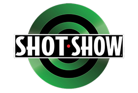zzshot-show1