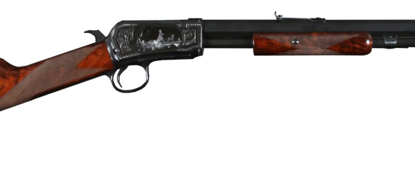 PP-135-featured
