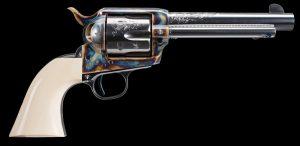 TMS-Revolver-Right-A-