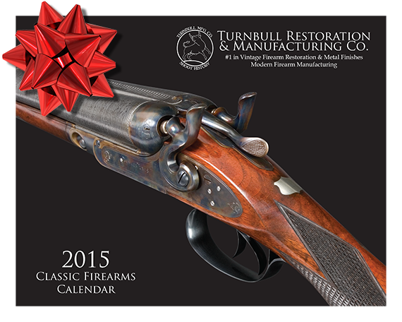 calendar-bow