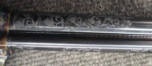 custom-engraving-barrel-detail