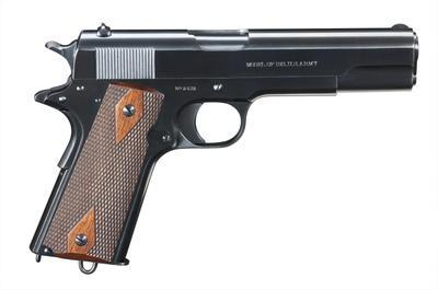 Colt+1911_mfg+19121