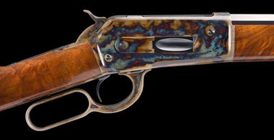 Winchester+Model+1886_after1