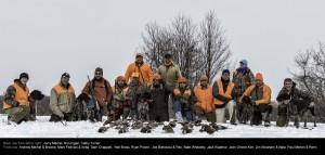 VDD-GNA-pheasant-hun-2015a