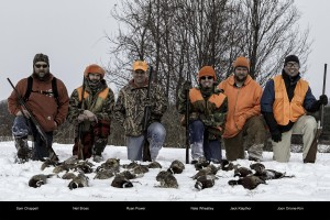 VDD-GNA-pheasant-hun-2015b