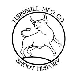 Turnbull_logo_black_thumb