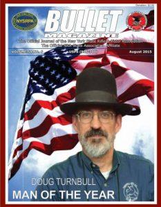 Cover-of-Bullet-Magazine-e1439918008270
