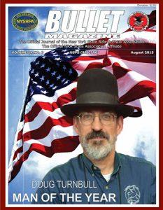 Cover-of-Bullet-Magazine1