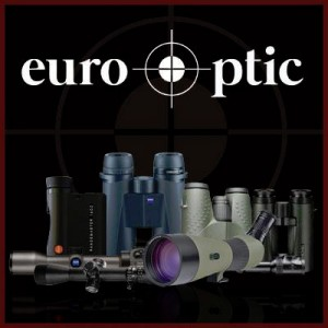 New Turnbull Dealer: EuroOptic