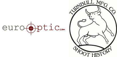 Turnbull Dealer EuroOptics