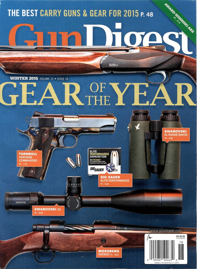 1-13-16 gun digest gear of the year