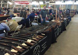 Tulsa-Arms-show-2015