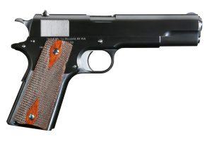 TMC-1911-standard-RS
