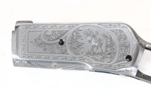 LS-close-up-receiver-engraved-TMC86