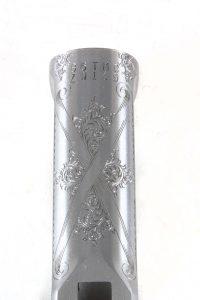 bottom-of-receiver-engraved-TMC86