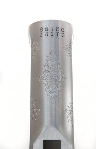 bottom-of-receiver-lmt-edt-tmc-86-engraving-scroll