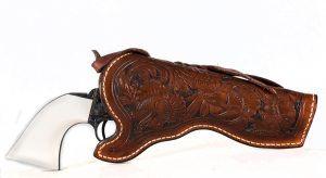 gun-holster-dougs-SAA