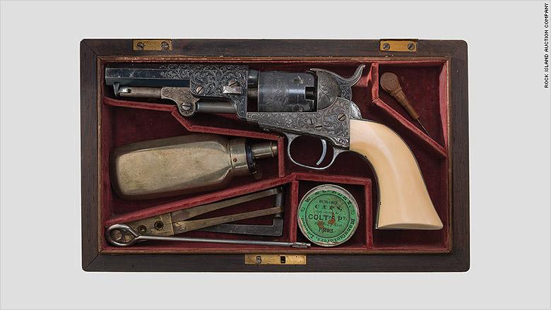 firearm-finishing-nitre-blue